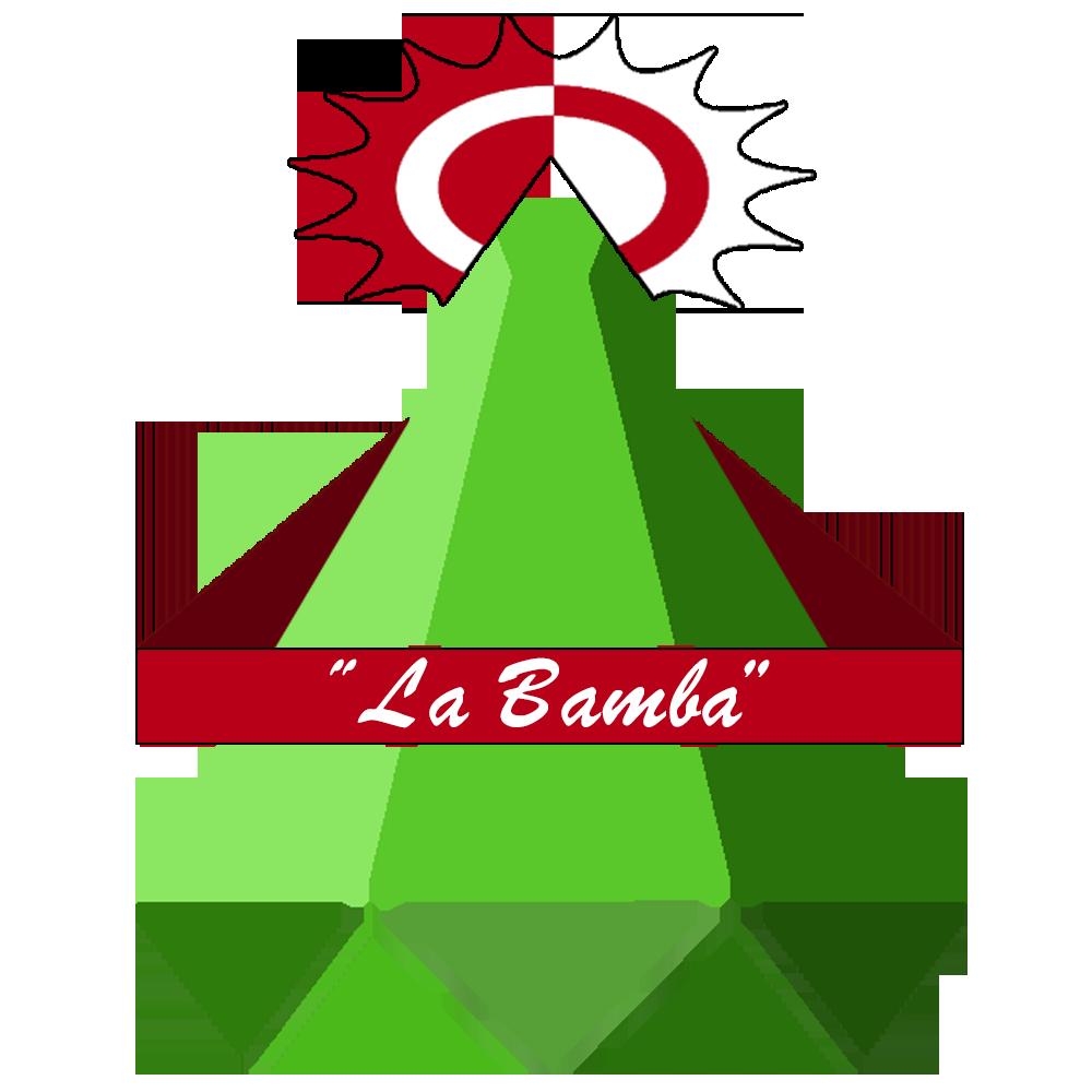 logo-la-bamba