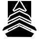 Logotipo perforación direccional